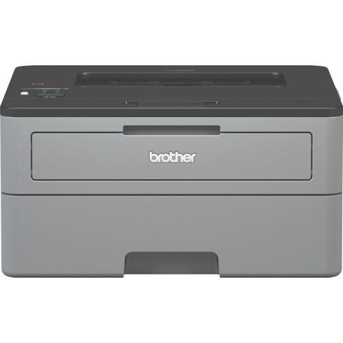 Brother HL-L2350DW Drucker