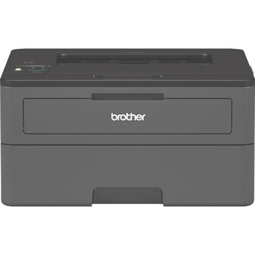 Brother HL-L2370DN Drucker