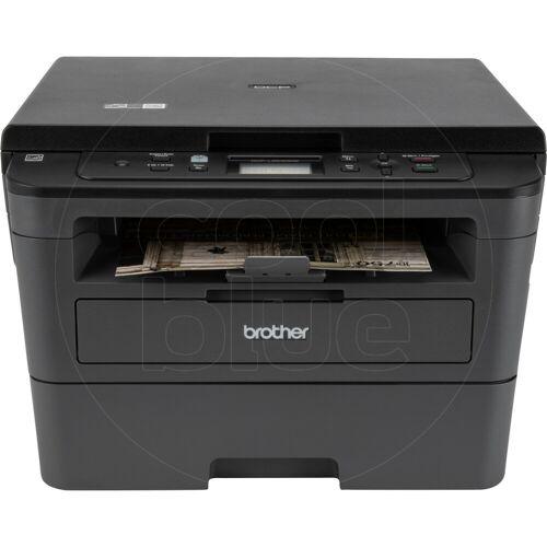 Brother DCP-L2530DW Drucker