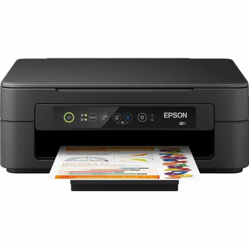 Epson Expression Home XP-2100 Drucker