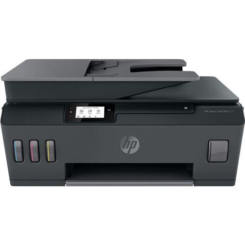 HP Smart Tank Plus 570 Drucker