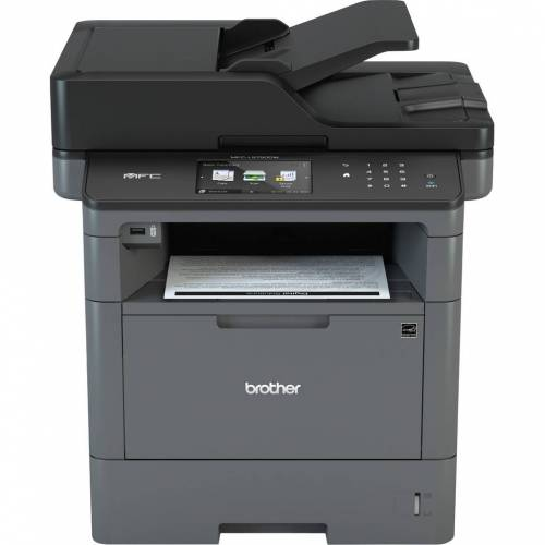 Brother MFC-L5750DW Drucker