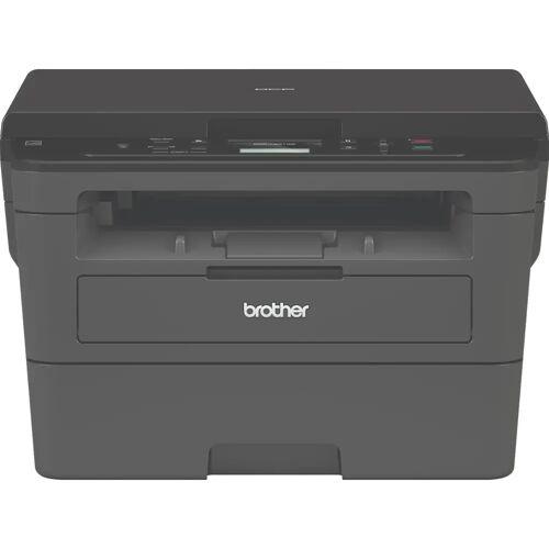 Brother DCP-L2510D Drucker