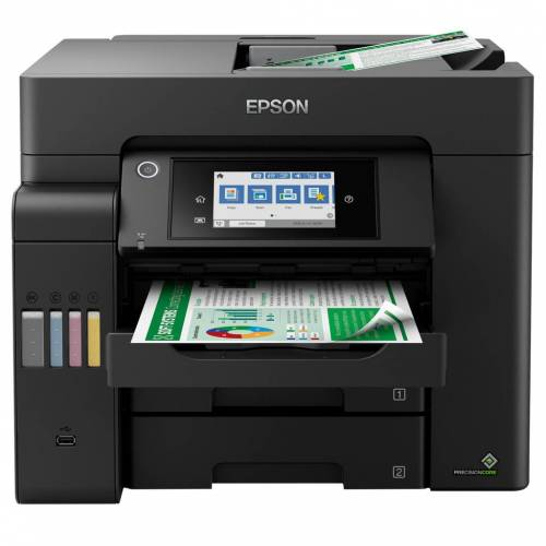 Epson EcoTank ET-5800 Drucker