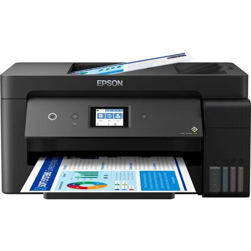 Epson EcoTank ET-15000 Drucker