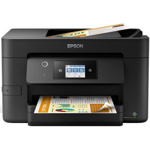Epson WorkForce WF-3820DWF Drucker