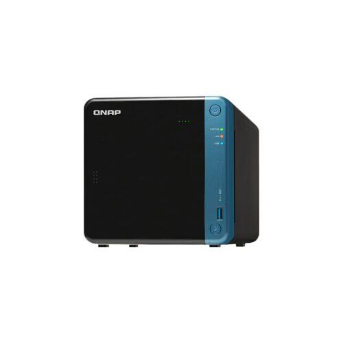 QNAP TS-453Be-4G NAS