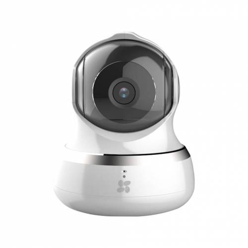 Ezviz C6B IP-Kamera