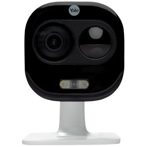 Yale Smart Home All-in-One-Kamera IP-Kamera