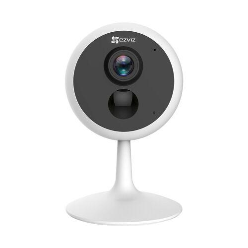Ezviz C1C PIR IP-Kamera