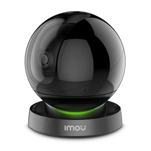 Imou Ranger IQ IP-Kamera