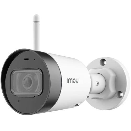 Imou Bullet Lite 4MP IP-Kamera
