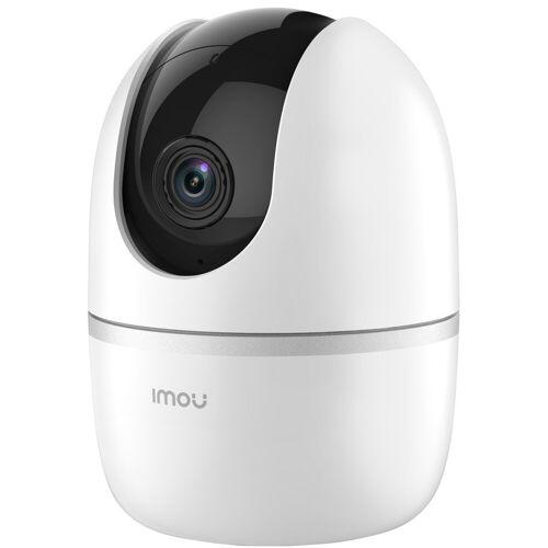 Imou A1 IP-Kamera