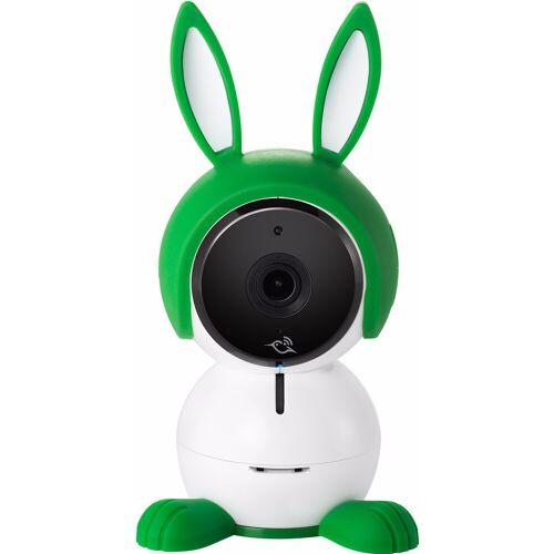 Arlo Baby IP-Kamera