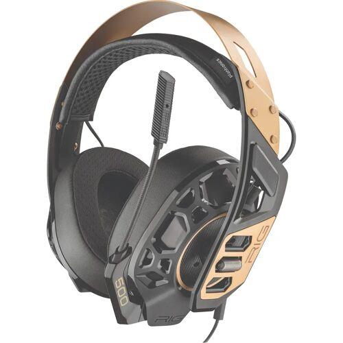 Nacon RIG 500 Pro PC Gaming-Headset Gaming-Headset