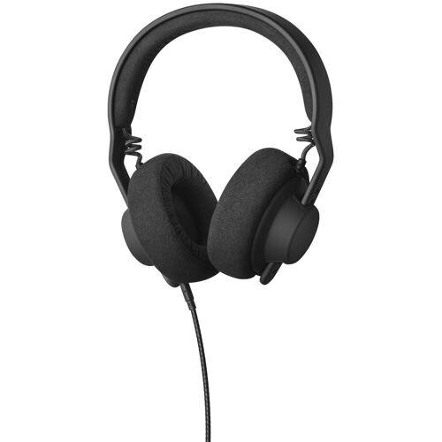 AIAIAI TMA-2 HD Preset Kopfhörer