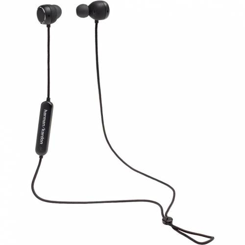 Harman/Kardon FLY BT In-Ear-Kopfhörer