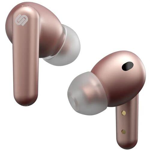 Urbanista London Roségold In-Ear-Kopfhörer