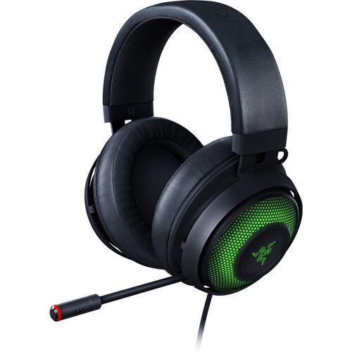 Razer Gaming-Headset Razer Kraken Ultimate Gaming-Headset