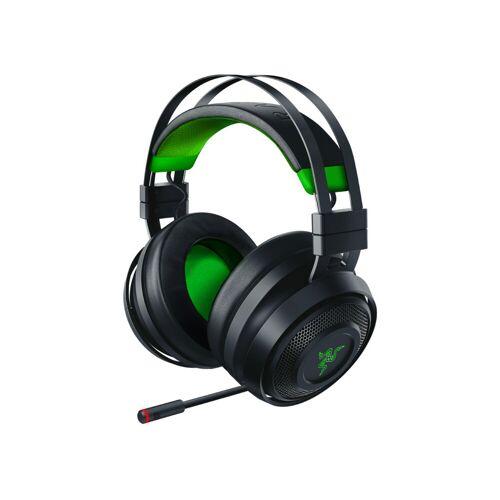 Razer Gaming-Headset Razer Nari Ultimate Wireless Xbox One Gaming-Headset