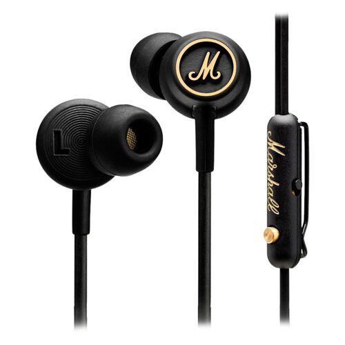Marshall Mode EQ In-Ear-Kopfhörer