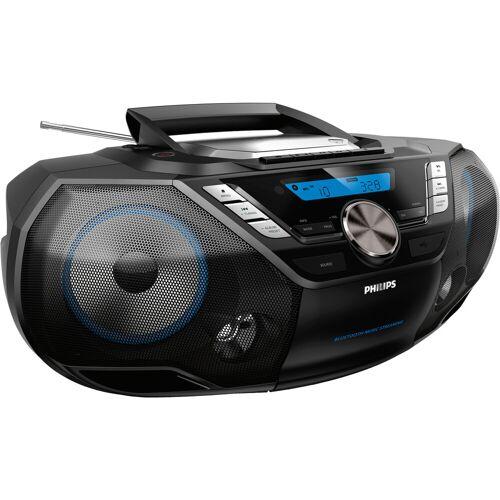 Philips AZB798T Radio