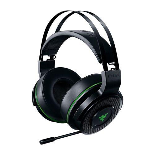 Razer Thresher 7.1 Headset Xbox One Gaming-Headset