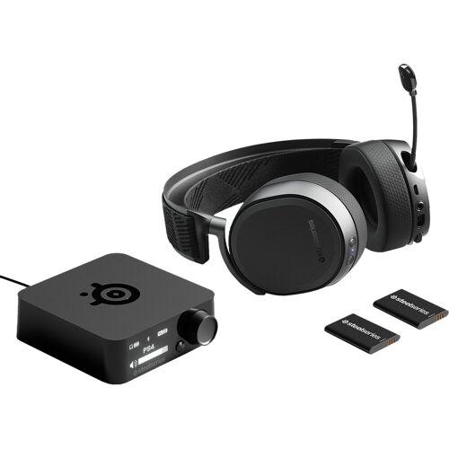 SteelSeries Arctis Pro Wireless Gaming-Headset