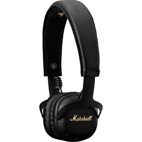 Marshall Mid A.N.C. Kopfhörer
