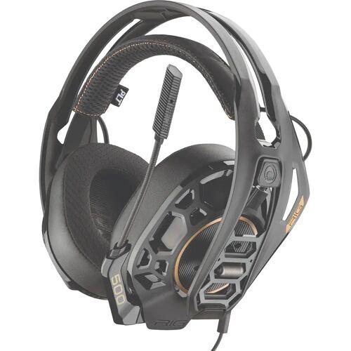 Nacon Plantronics RIG 500 Pro HC Gaming-Headset