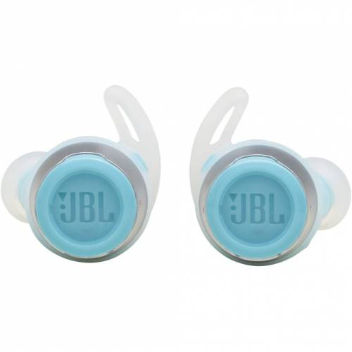 JBL Reflect Flow Blau In-Ear-Kopfhörer