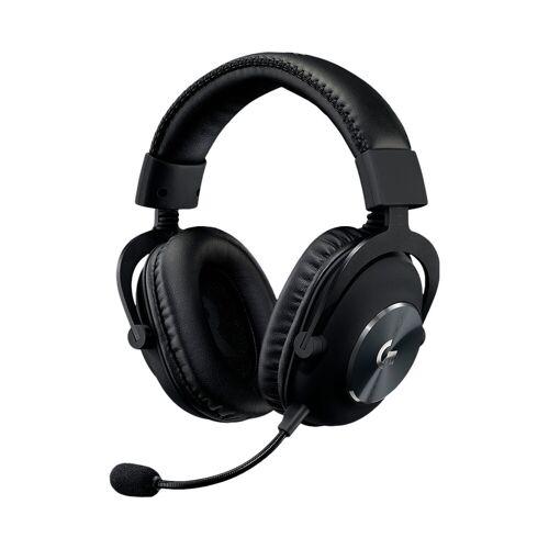 Logitech G PRO Gaming-Headset 2019 Gaming-Headset