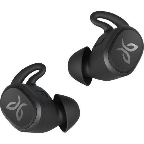 Jaybird Vista Schwarz In-Ear-Kopfhörer