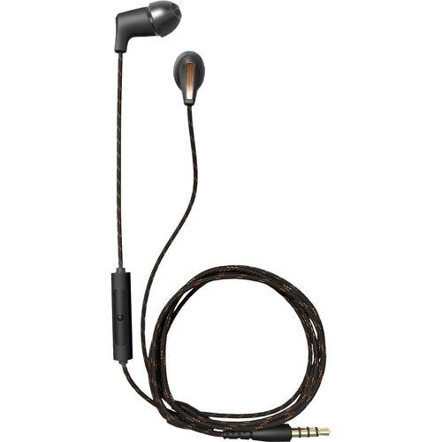 Klipsch T5M Schwarz In-Ear-Kopfhörer