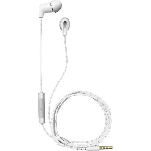 Klipsch T5M Weiß In-Ear-Kopfhörer
