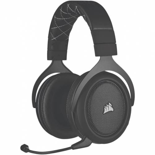 Corsair Kabelloses Gaming-Headset Corsair HS70 Pro Gaming-Headset