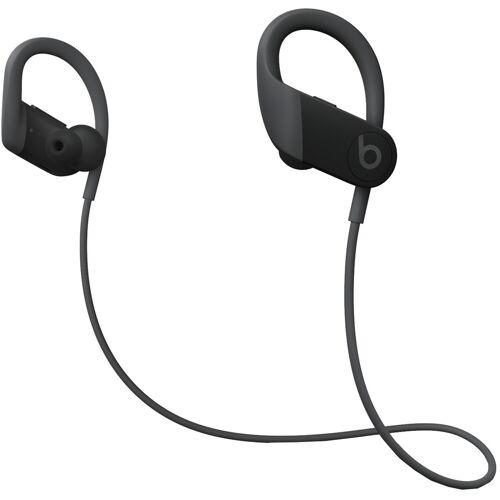 Beats Powerbeats Schwarz In-Ear-Kopfhörer