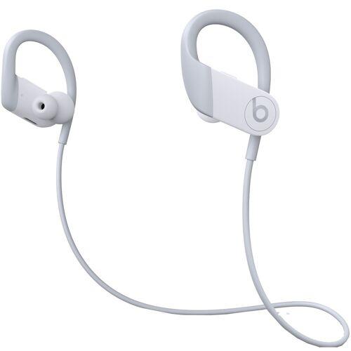 Beats Powerbeats Weiß In-Ear-Kopfhörer