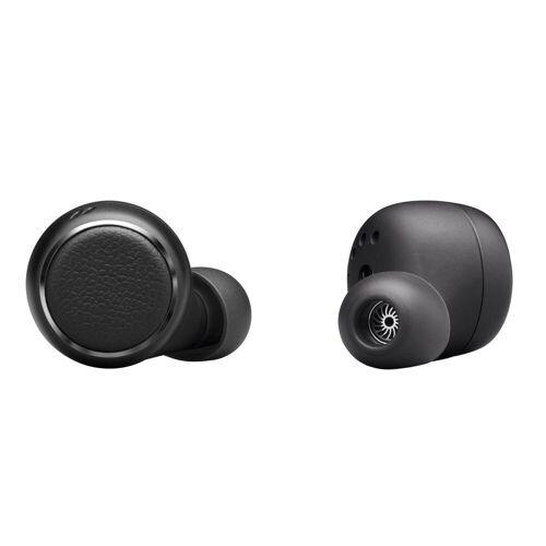 Harman/Kardon FLY TWS In-Ear-Kopfhörer