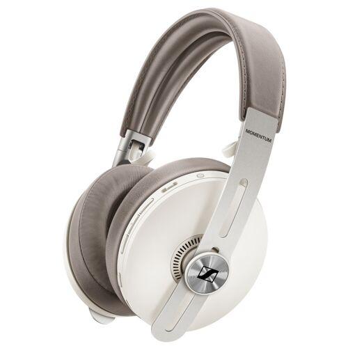 Sennheiser Momentum Wireless 3.0 Weiß Kopfhörer