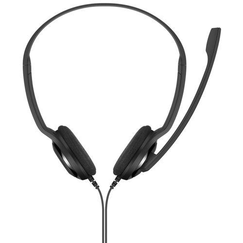 EPOS Sennheiser PC 5 Chat Headset Office-Headset