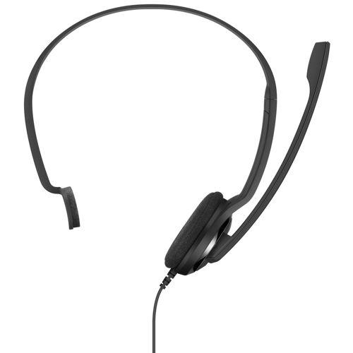 Sennheiser EPOS Sennheiser PC 7 USB-Headset Office-Headset