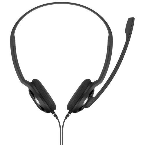 Sennheiser EPOS Sennheiser PC 8 USB-Headset Office-Headset