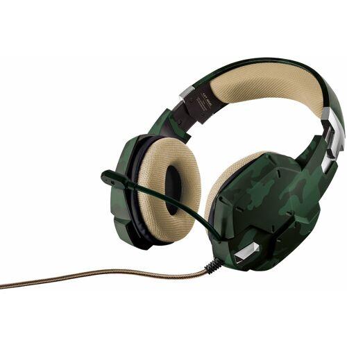 Trust GXT 322C Dynamic Gaming-Headset
