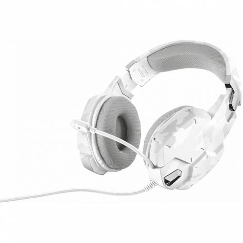 Trust GXT 322W Dynamic Gaming-Headset