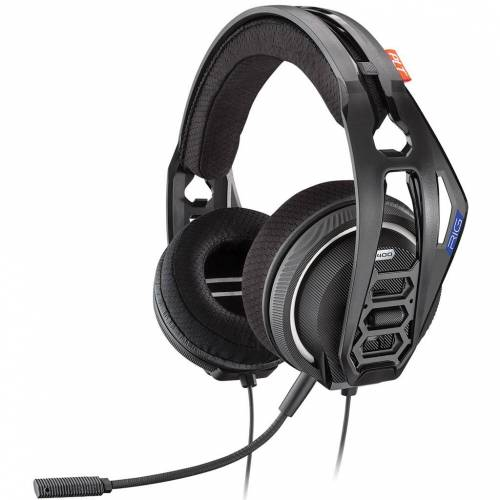 Nacon Plantronics RIG 400HS Gaming-Headset