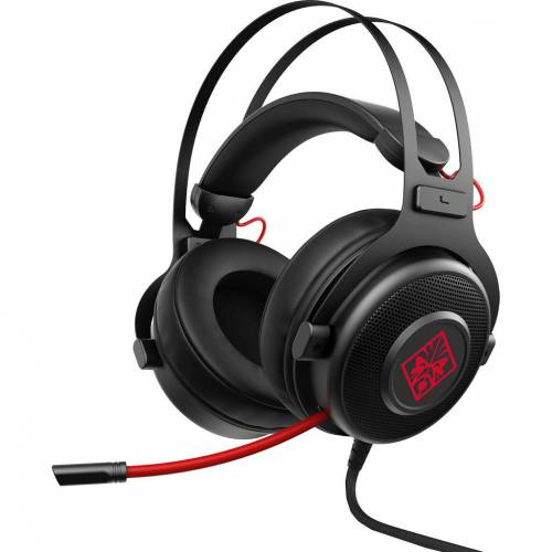 HP Omen 800 Gaming Headset Gaming-Headset