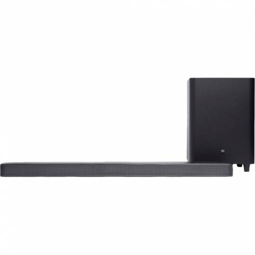 JBL Bar 5.1 Surround Soundbar