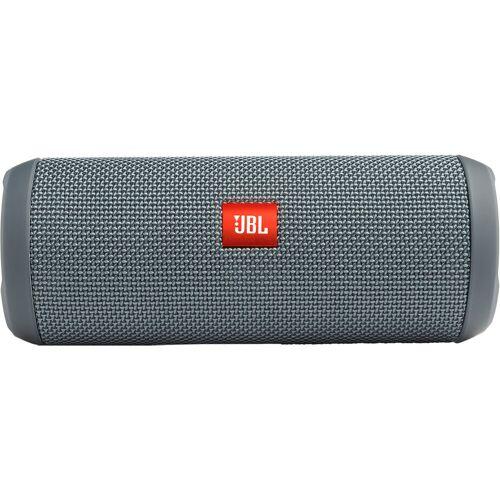 JBL Flip Essential Bluetooth-Lautsprecher