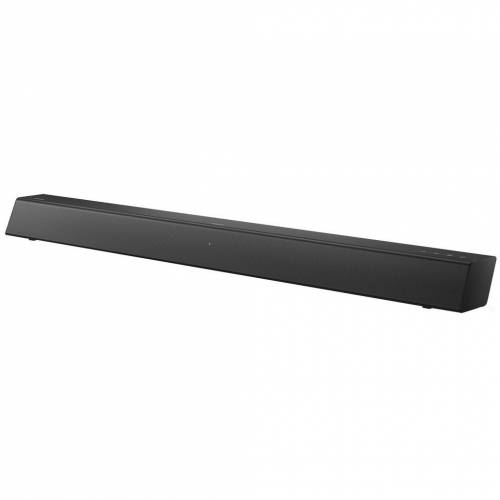 Philips TAB5105 Soundbar